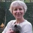 Mary Quarles van Ufford