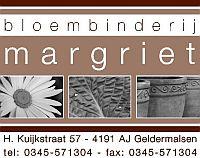 ogo Bloembinderij Margriet-2